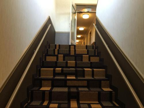 Days Inn By Wyndham Terrace - Terrace, BC V8G 1R1