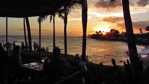 Hideaway Cove Poipu Beach - Koloa, HI 96756
