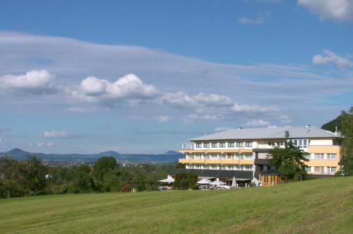 Bild des Badhotel Restaurant Stauferland
