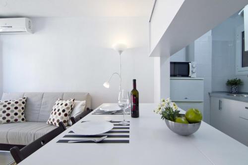 Sitgesparadise Apartaments Santpere photo 3