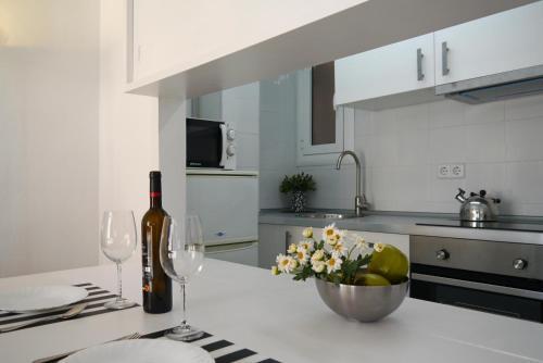 Sitgesparadise Apartaments Santpere photo 4