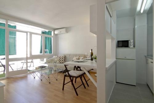 Sitgesparadise Apartaments Santpere photo 6