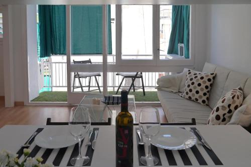 Sitgesparadise Apartaments Santpere photo 7