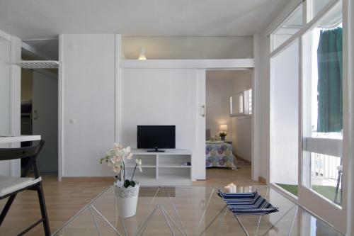Sitgesparadise Apartaments Santpere photo 11
