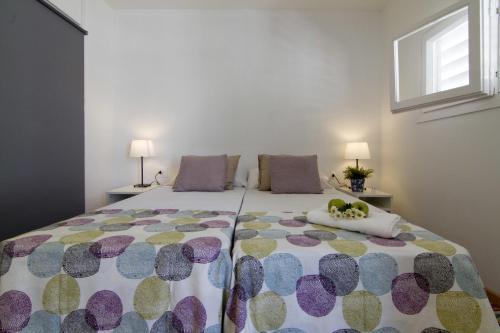 Sitgesparadise Apartaments Santpere photo 13