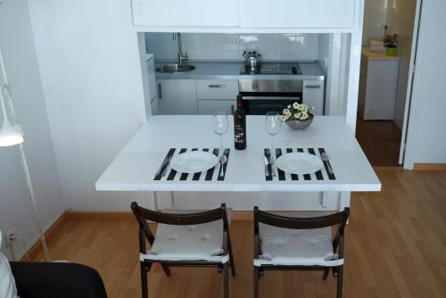 Sitgesparadise Apartaments Santpere photo 15
