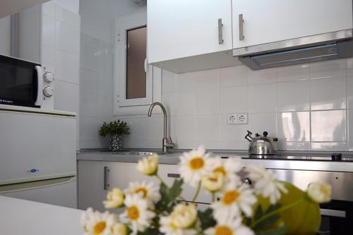 Sitgesparadise Apartaments Santpere photo 16