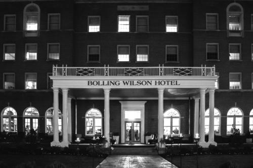 The Bolling Wilson Hotel, an Ascend Hotel Collection Member Photo