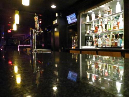 Filmores Hotel - Toronto, ON M5A 1Z6