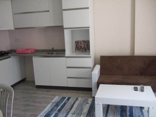 Deniz Apartments Konyaalti