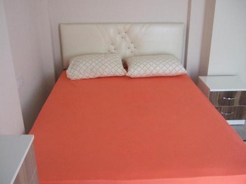 Antalya Deniz Apartments Konyaaltı indirim