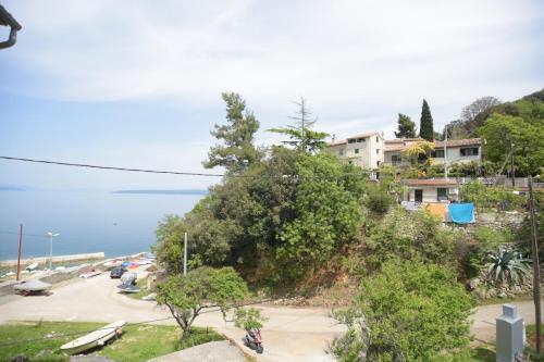 Apartment Ilario