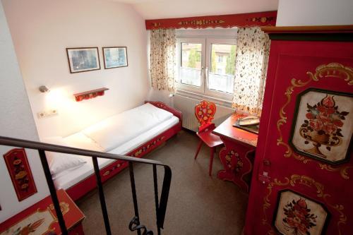Hotel Hahn photo 31