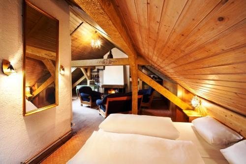 Hotel Hahn photo 19