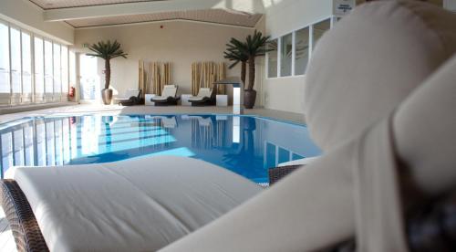 Bild des Radisson Blu Hotel Cottbus
