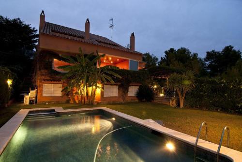 Villa Tropicana by Hello Apartments photo 3