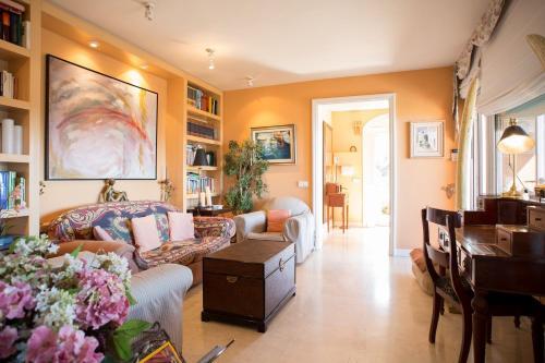 Villa Tropicana by Hello Apartments photo 13