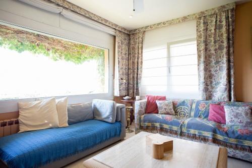 Villa Tropicana by Hello Apartments photo 15