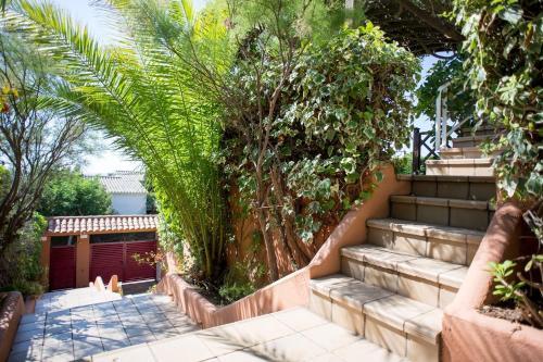 Villa Tropicana by Hello Apartments photo 16