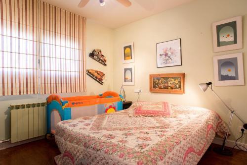 Villa Tropicana by Hello Apartments photo 18