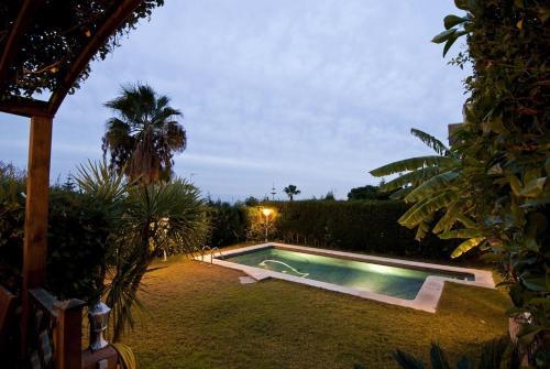 Villa Tropicana by Hello Apartments photo 20