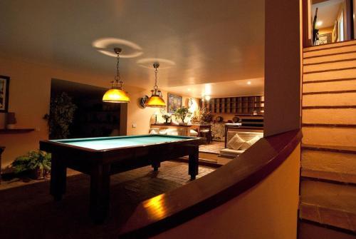 Villa Tropicana by Hello Apartments photo 23