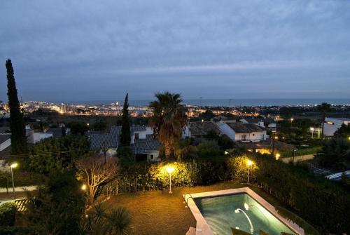 Villa Tropicana by Hello Apartments photo 30