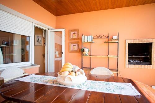 Villa Tropicana by Hello Apartments photo 31