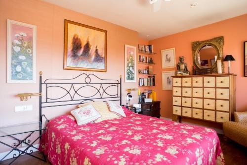 Villa Tropicana by Hello Apartments photo 33