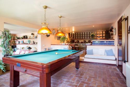 Villa Tropicana by Hello Apartments photo 36