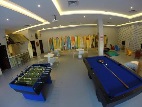 Family Club at Grand Riviera Princess - All Inclusive Photo