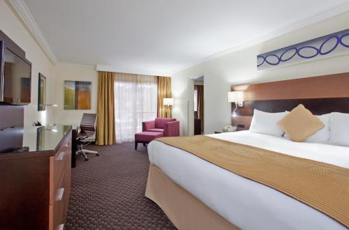 Radisson Hotel Sudbury Photo