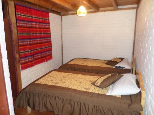 Chuza Longa Home Photo