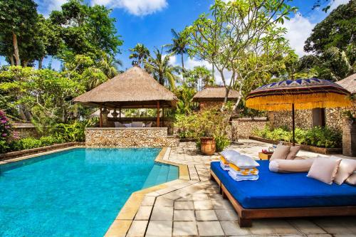 Cheapest Time To Travel To Bali