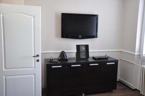 Marko's Place Apartment