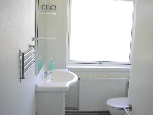 Hotel Strandvejen Apartment 4
