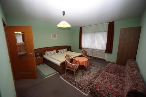 Hotel Kurfuerst