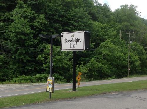 Brookshire Inn - Inez, KY 41224
