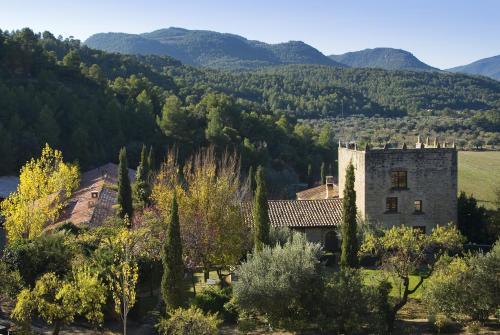 44587 Fuentespalda, Teruel, Spain.