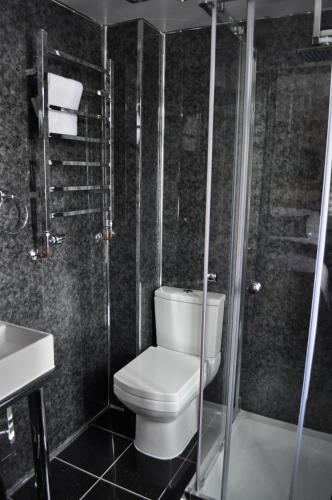 Avo Hotel photo 17