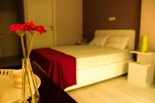 Beylikduzu Beykent Inn Hotel adres