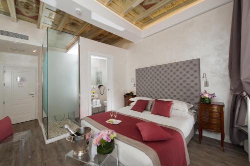 Hotel Navona photo 1