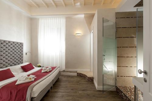 Hotel Navona photo 26