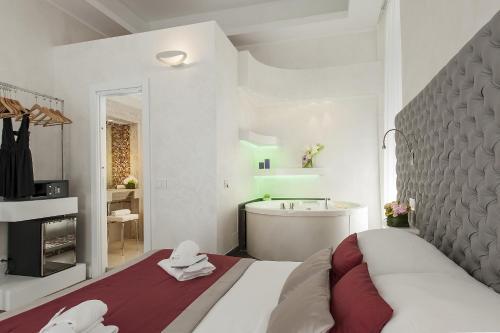 Hotel Navona photo 30
