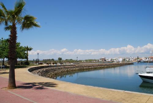 Isla Canela Tours 127