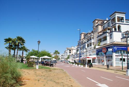 Isla Canela Tours 120