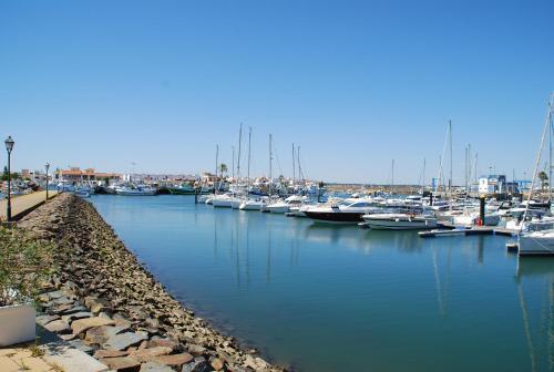 Isla Canela Tours 118