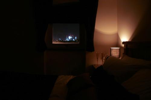 Avo Hotel photo 21