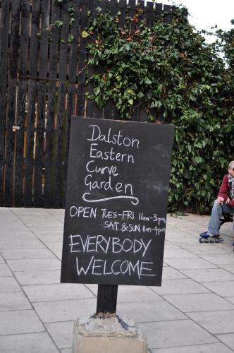 82 Dalston Lane, Hackney, London, England, United Kingdom, E8 3AH.