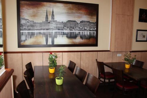 Altan Hotel photo 20